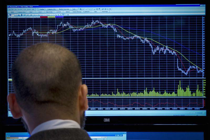 Middle-market loan spreads narrowing, says online lending platform