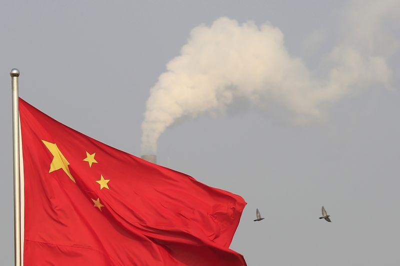 A jogada da China contra Opep no petróleo; ouro refém da política do Fed