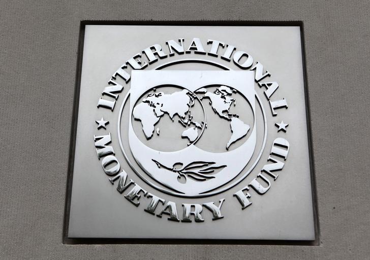 Primi problemi per i talebani, FMI congela i fondi dell'Afghanistan