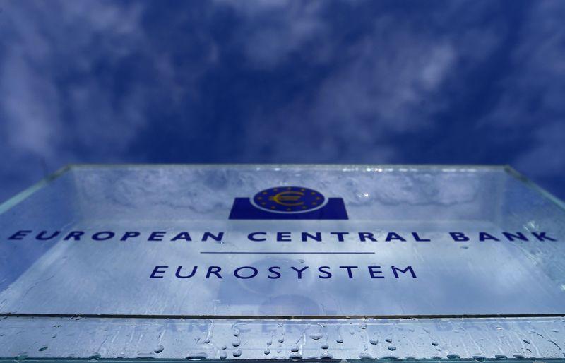 BCE, ancora rubinetti aperti e tassi fermi, si attende Lagarde
