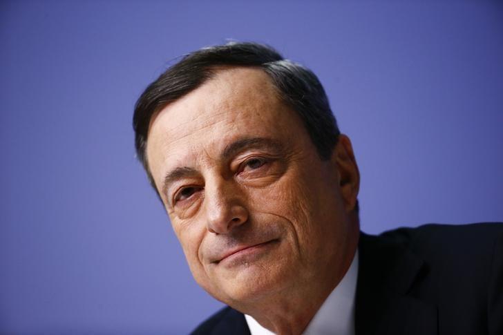 Курс евро опустился до минимума в 2019 году после решения ЕЦБ