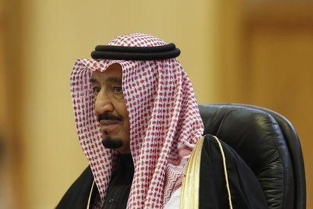عاجل: 10 قرارات سعودية، بينهم هذا النظام الهام
