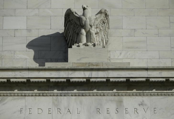 Fed's Harker sees three rate hikes next year, after one more in 2017