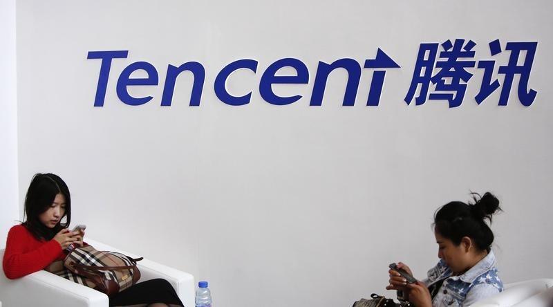 Акции игровых компаний КНР упали после предостережения властей