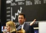 Germany stocks mixed at close of trade; DAX up 1.03%