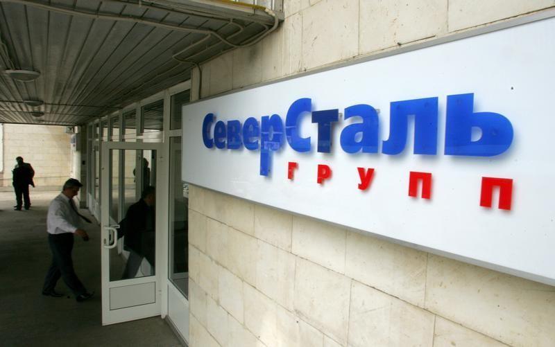 Акции российских металлургов упали после возбуждения дела ФАС