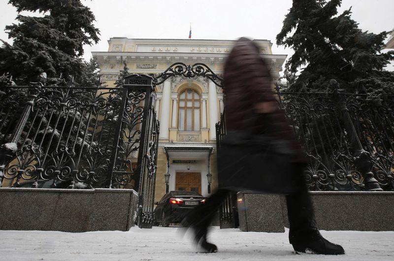 Объем средств на счетах эскроу для строительства достиг 850 млрд руб. - ЦБ РФ
