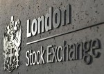 FTSE falls on hawkish Fed, USD rallies, crude falls, cryptos steady