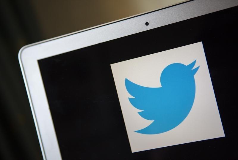 O Twitter está trabalhando para integrar a Lighting Network do Bitcoin