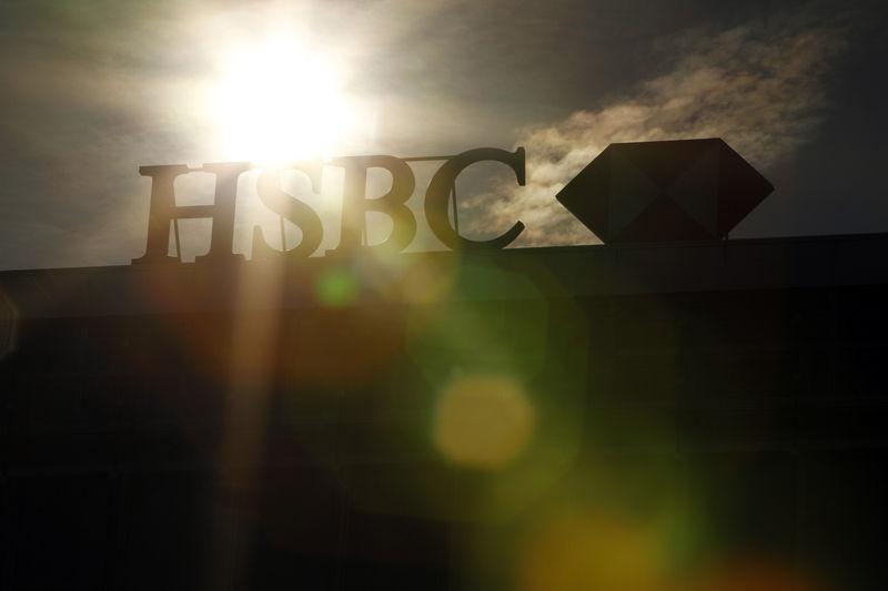 HSBC: Cơ hội sinh lời hấp dẫn từ nền kinh tế tăng trưởng bền bỉ. Thị trường 6/5