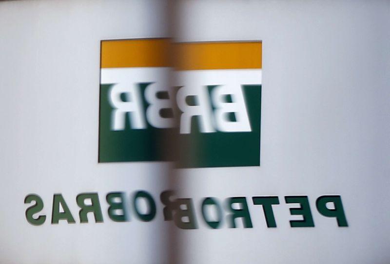 GLP passa a custar R$ 3,60/kg a partir desta terça-feira, diz Petrobras