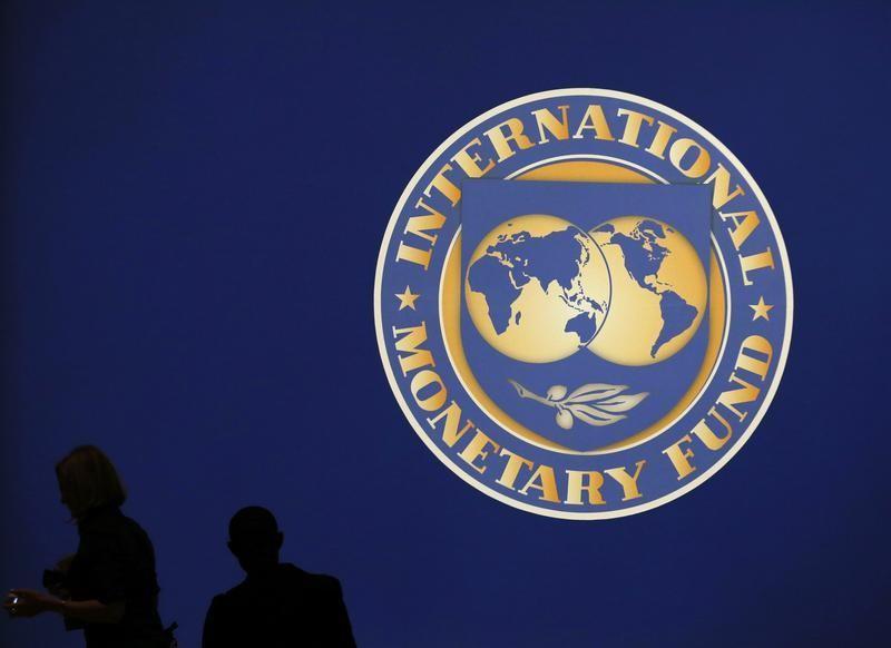 IWF warnt: Inflation könnte sich als hartnäckiger erweisen