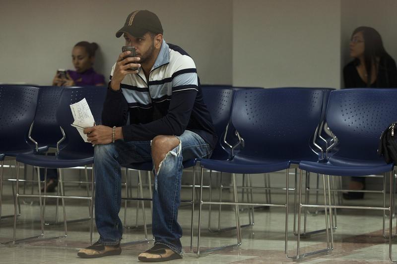 El Salvador Congress approves $250 million IDB loan
