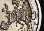 moneda euro forex dolar cele mai greu de tranzacționat opțiuni
