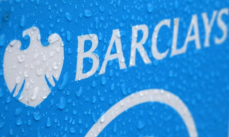 Barclays propose 7 actions européennes bon marché et anti-inflation