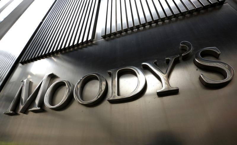 Moody's califica a Coinbase en niveles 'basura' sin grado de inversión