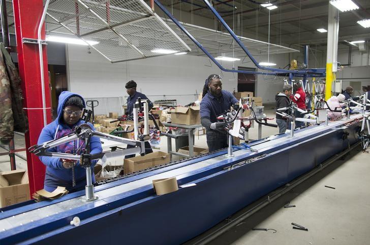 Escassez de materiais ameaça atividade econômica no 2º semestre, diz BofA