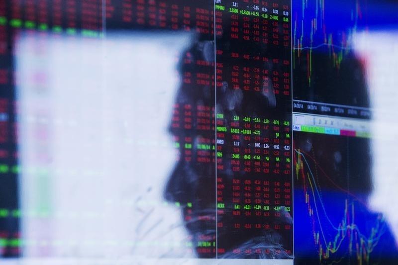 Maroc: Les marchés actions finissent en hausse; l'indice Moroccan All Shares gagne 0,32%