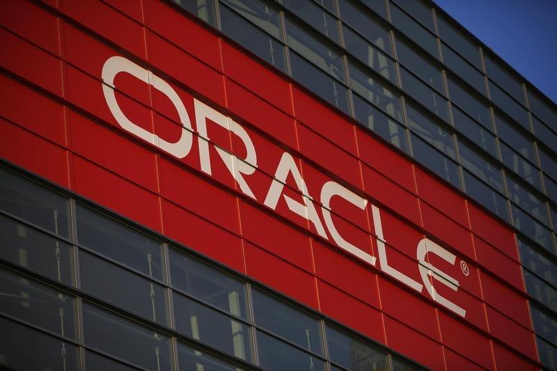 Oracle, ilk çeyrek gelirinin beklentilerin altında kalması ile düşüş yaşadı; analistler düşük büyüme uyarısı yapıyor