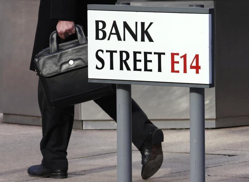 Около трети заключений крупнейших аудиторов в Британии требуют серьезной доработки - регулятор рынка