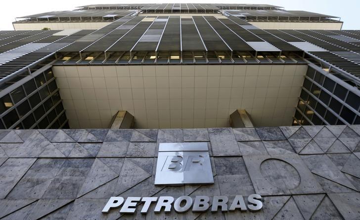 Cade aprova, com restrições, venda de fatia da Petrobras na GNL à White Martins