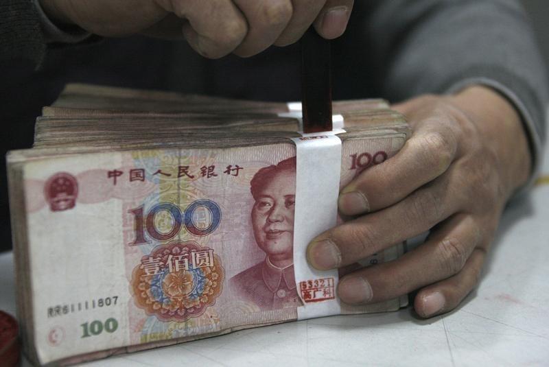 La CE celebra el interés de inversores chinos y analiza las mejores vías
