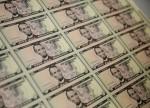Dollar Remains Near One-Year High; Debt Ceiling Debate Eyed