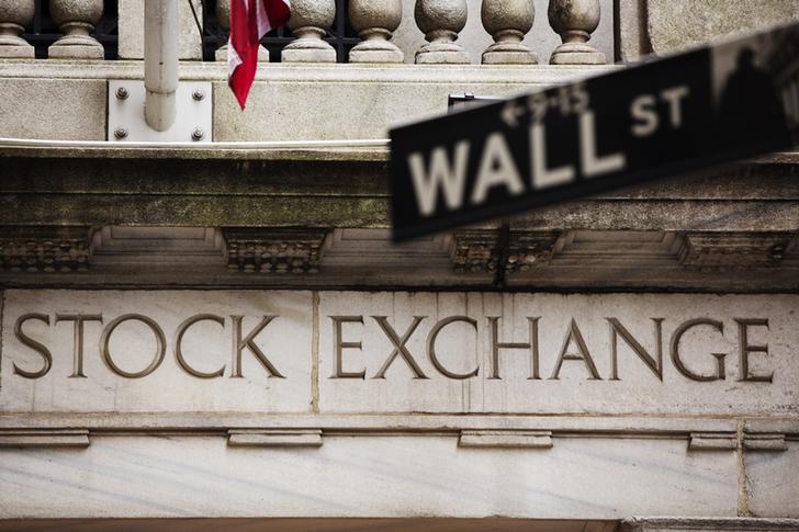 ABD piyasaları kapanışta yükseldi; Dow Jones Industrial Average 0,70% değer kazandı
