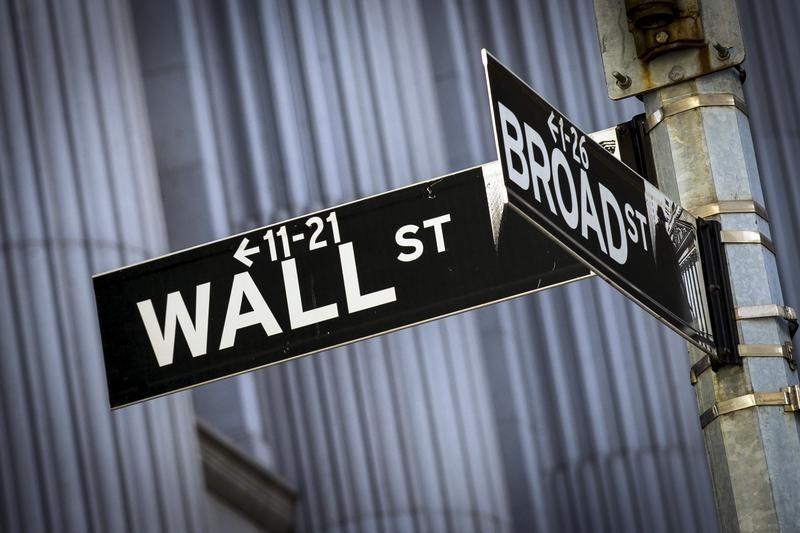 Wall Street, piyasa değeri yüksek hisselerdeki toparlanma ile artıda açılmaya hazırlanıyor