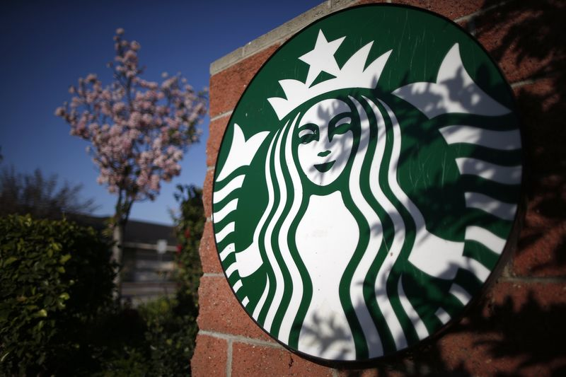 Starbucks vs. Coca-Cola: Which Beverage Stock is a Better Buy?