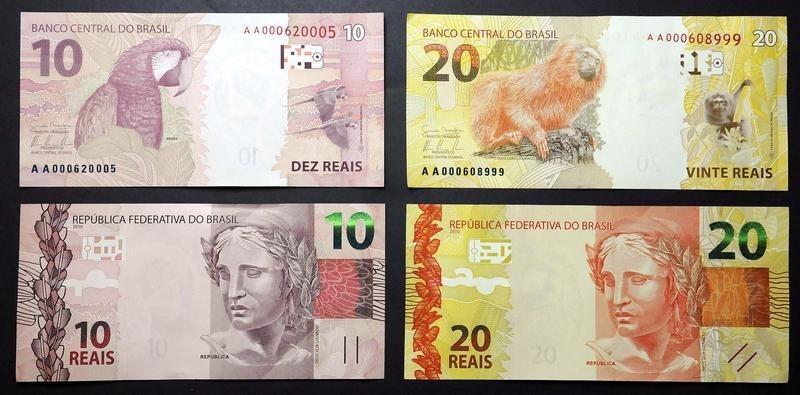 Hermes Pardini: conselho aprova JCP de R$ 8,636 mi, a R$ 0,0680 por ação