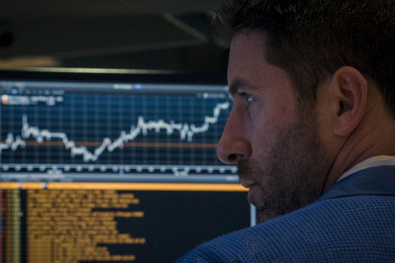 環球市場:暴跌結束了?歐美股市齊反彈