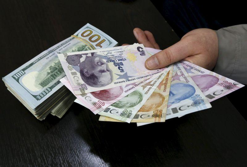 Borsa ve dolar/TL kuru güne nasıl başladı?
