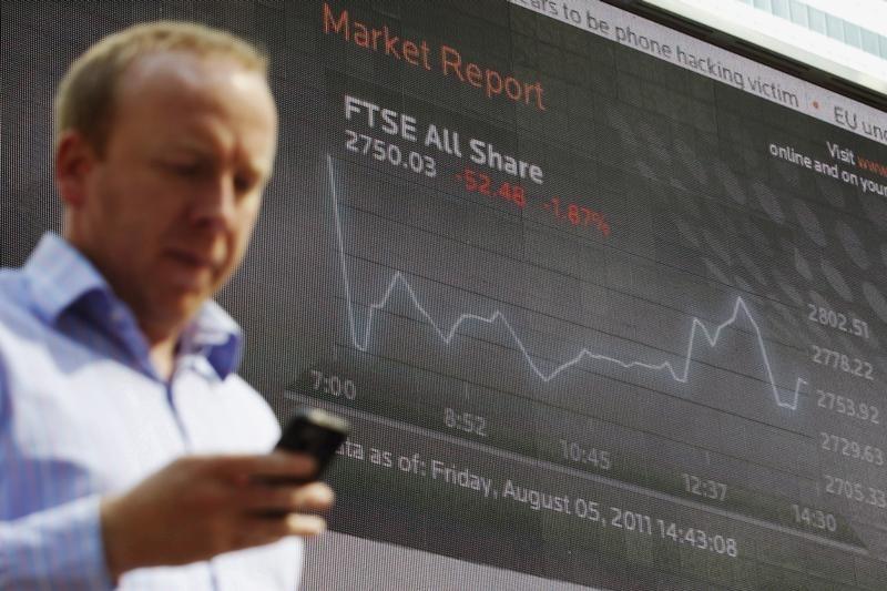 Fed, piano Biden, futures Wall Street: cosa sta succedendo sui mercati