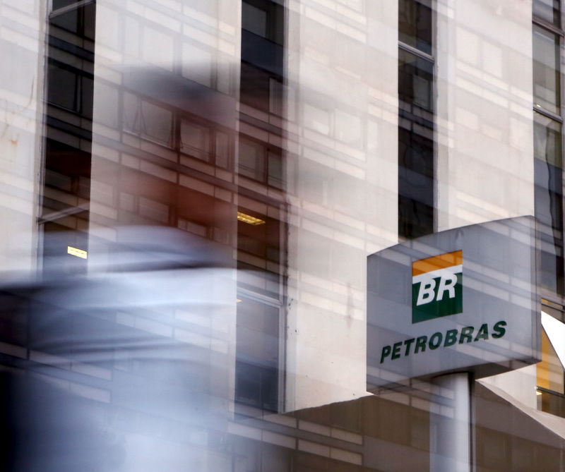 Cade aprova compra de térmicas do Polo Camaçari da Petrobras pela SFE