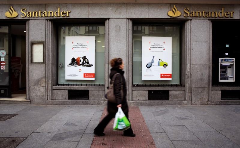 Agências bancárias não abrem neste feriado
