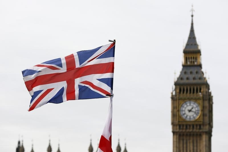 UK Stocks-Factors to watch on Oct 26