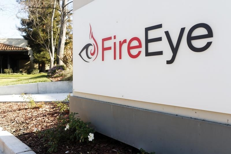 FireEye, BioNTech Rise Premarket; Coty, Marriott Fall