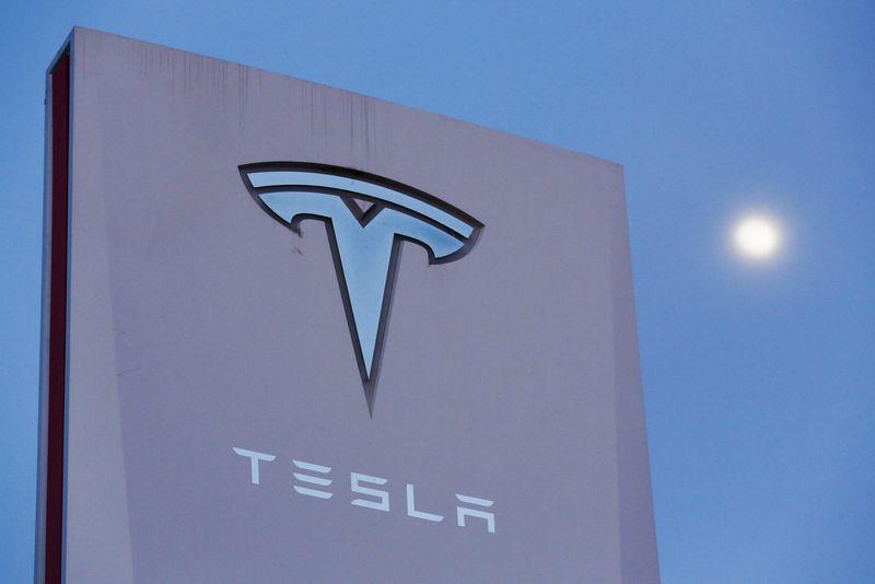 Agência dos EUA vai investigar colisão fatal envolvendo carro da Tesla na Flórida