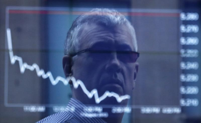 Australia stocks higher at close of trade; S&P/ASX 200 up 1.59%