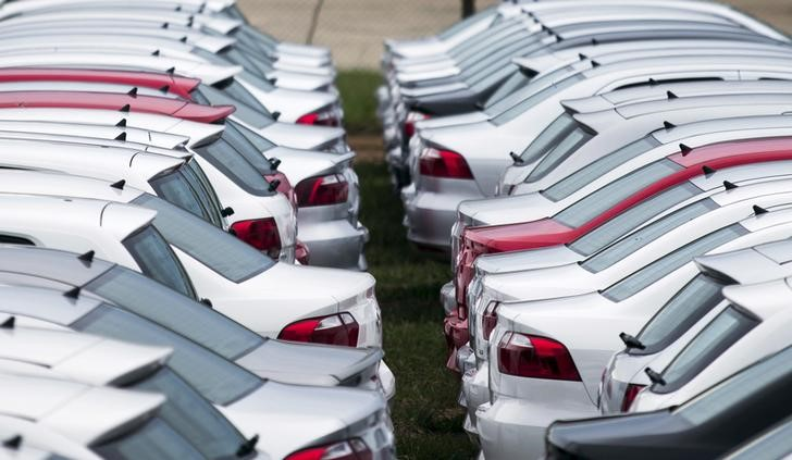 Seguradoras aprovam flexibilização do seguro de automóveis