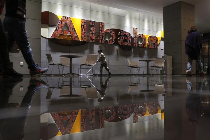 BABA Stock: Is Charlie Munger Error-Free with Alibaba?