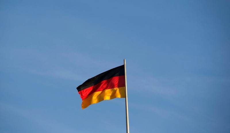 Duitse IFO-bedrijfsklimaatindex verslechtert in december