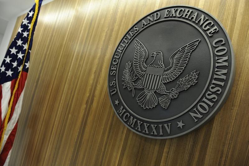 Делистинг китайских фирм с бирж США может начаться в 2024 году