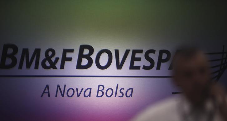 Los índices de Brasil cierran a la baja; el Bovespa cae un 2,07%