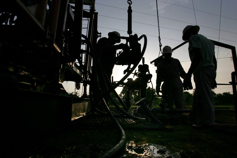 USO Oil ETF Gets OK to Issue More Shares, Paves Way for Inflows