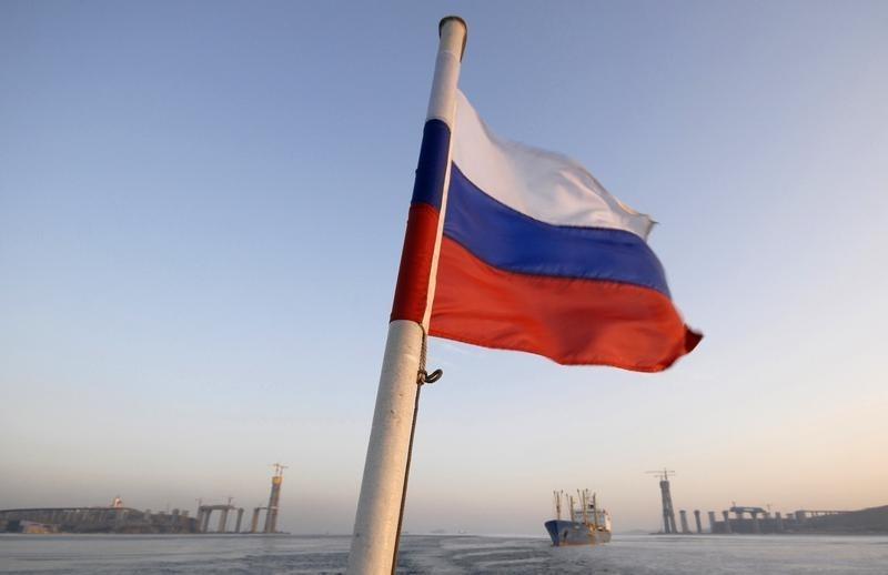 Rusya Merkez Bankası, daha fazla faiz artırımı olasılığını değerlendiriyor