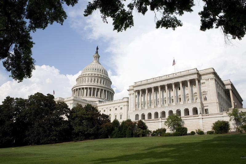 Chaos à Washington et autres dossiers clés à surveiller ce jeudi 7 janvier 2021