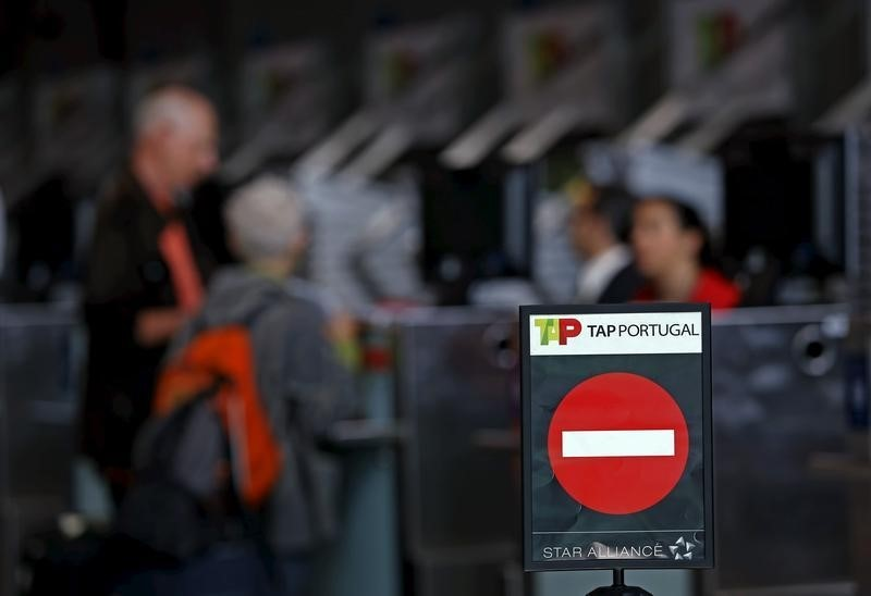 Portugal extingue serviço de fronteiras assolado por escândalos