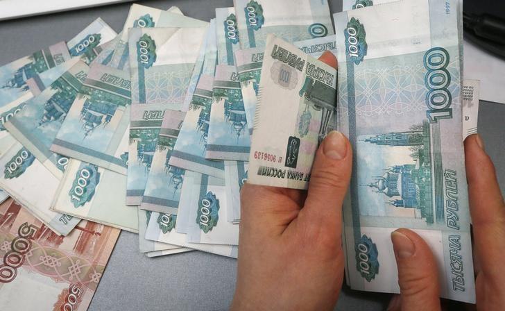 1,6 млрд руб. долгов россиян игречка по100: новости кутру 20сентября